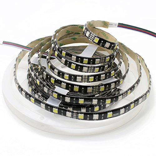 Spool Of Led Lights in Florida - 8