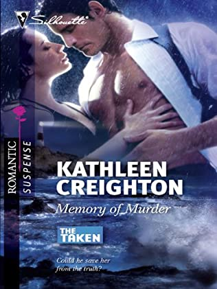 book cover of Memory of Murder