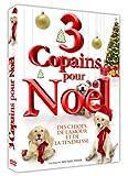 """Afficher """"3 Copains pour Noël"""""""