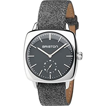Briston 17440-PS-V-17-LFG Armbanduhr