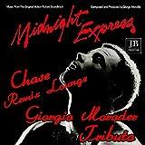 Chase (Midnight Express Remix Giorgio Moroder Version)