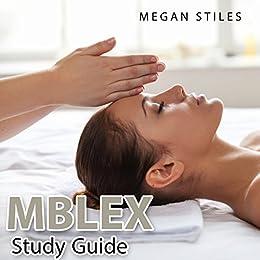 MBLEx Study Guides Archives
