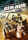 In The Name Of Ben-hur   amazon.com