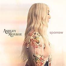Ashley Monroe - 'Sparrow'