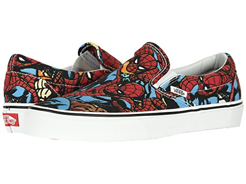 marvel shoes - 4