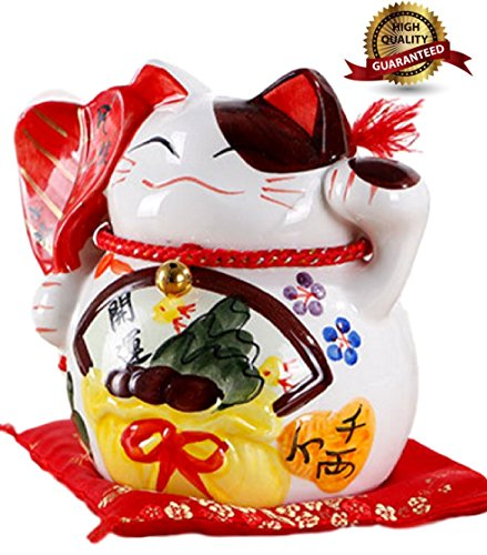 spj-japanese-feng-shui-maneki-neko-money-lucky-cat-coin-bank-for-wealth-and-fortune