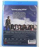 Rogue One: A Star Wars Story 3D only (Region Free Blu-Ray) (Hong Kong Version / English Language. Mandarin Dubbed) 俠盜一號: 星球大戰外傳