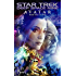 Avatar: Book One (Star Trek: Deep Space Nine 1)