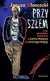 img - for Przyszlem book / textbook / text book