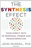 The Synthesis Effect, John McGrail, 1601632053