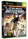 Star Wars Battlefront - Xbox (Renewed)