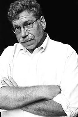 H. R. Knight