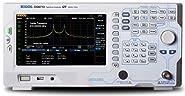 Rigol DSA710 Spectrum Analyzer 100kHz to 1GHz