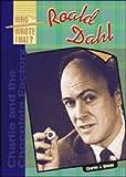 Roald Dahl, Charles J. Shields, 079106722X