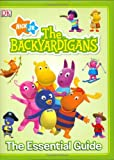 Backyardigans: The Essential Guide (Dk Essential Guides)