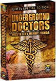 Underground Doctors - Classic Collectors Edition