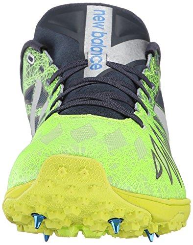 New Balance MXC5000 Fibra sintética Zapatos Deportivos