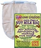 Rawsome-Creations-More-than-a-Nut-Milk-Bag