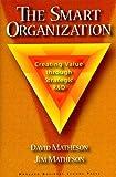 Smart Organization 9780071050548