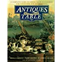 Antiques for the Table: A