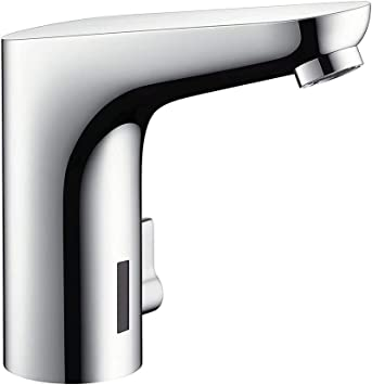 grifo hansgrohe 26