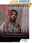 Globe Education Shakespeare: Macbeth...