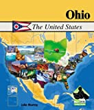 Ohio, Julie Murray, 1591976944
