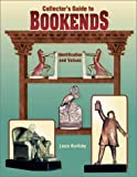 Collectors Guide to Bookends: Identification and Values