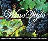 Wine Country, Michael Chatfield, 0974214728