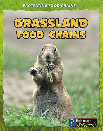 protecting food chains - 5
