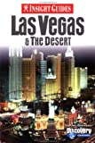 Las Vegas and the Desert, , 9812348301