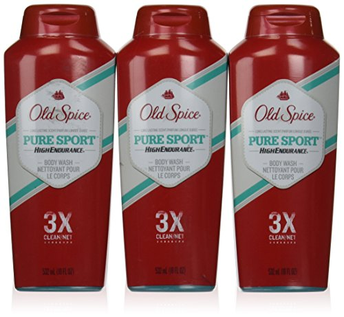 oldspice-18oz-body-wash-pack-of-3