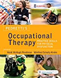 Pedretti's Occupational Therapy: Practice Skills