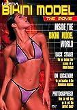 Ujena Bikini Model: The Movie