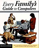 img - for Every Family's Guide to Computers book / textbook / text book