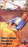Heures italiennes par James