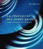 """Afficher """"La révolution des avant-gardes"""""""