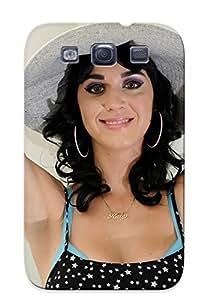 Catenaryoi Slim Fit Tpu Protector EbfXMnE182UbasQ Shock Absorbent Bumper Case For Galaxy S3