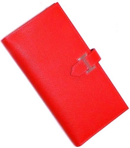 hermes-bearn-wallet-rouge-casaque-red-leather-palladium-hardware