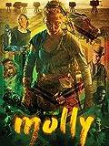 510Z43p8d7L. SL160  - Molly (Movie Review)