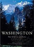 Washington, Lynda V. Mapes, 089658013X