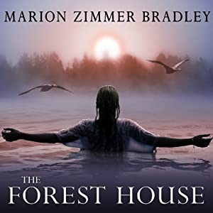 The Forest House Audiobook