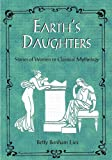 Earth's Daughters, Betty B. Lies, 1555914144