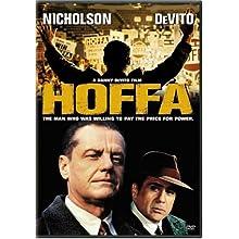 Hoffa (2004)
