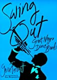 Swing Out, Gene Fernett, 0306805014