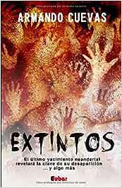 Extintos: El último yacimiento neandertal revelará la clave de su desaparición... y algo más.