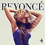 Beyonce Knowles Nice Silk Fabric Cloth Wall Poster Print (24x24inch)