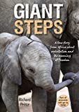 Giant Steps: A true story from Africa, of survival and triumph in the face of cruelty