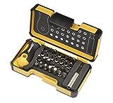 Felo 61563 30 Piece Insert Bit Set with Handle