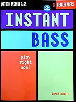 ?UPDATED? Instant Bass: Play Right Now! (Berklee Methods). because remix Somos Design based album